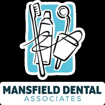 Mansfield Dental Associates
